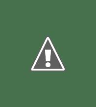 Photo: Zoe