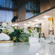 Wedding photographer Aleksandr Stashko (stashko). Photo of 17.11.2015