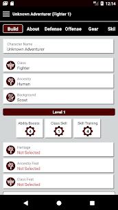 Pathbuilder For Pc – Windows 7, 8, 10 & Mac – Free Download 1