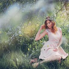 Wedding photographer Ekaterina Pochinalova (Pochinalova). Photo of 14.07.2015