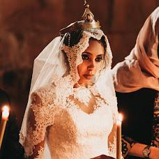Wedding photographer Anastasiya Sholkova (sholkova). Photo of 08.03.2018