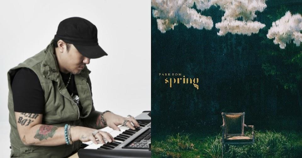 BB&Spring