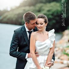 Wedding photographer Katerina Leo (KatieLeo). Photo of 08.11.2015