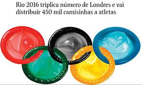 http://www1.folha.uol.com.br/esporte/olimpiada-no-rio/2016/05/1772334-rio-vai-distribuir-450-mil-camisinhas-na-vila-dos-atletas-e-bate-recorde-olimpico.shtml