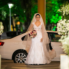 Wedding photographer marcello passos (passos). Photo of 10.06.2015