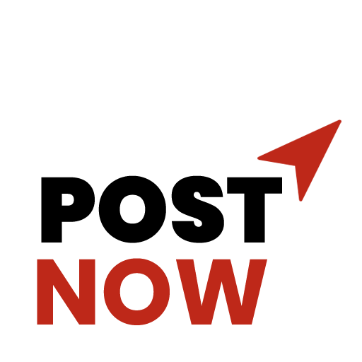 POST NOW : CREATE MOBILE NEWS PAPER