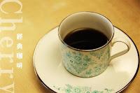 CHERRY經典咖啡