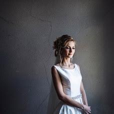 Wedding photographer Erika Butrimanskienė (ErikaButrimansk). Photo of 19.12.2017