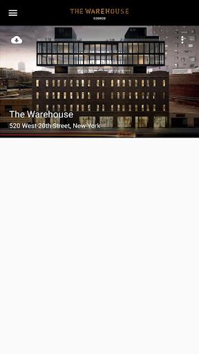 520 The Warehouse VR 2.62.1 screenshots 2