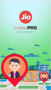 mHere Pro Apk App File Download 1