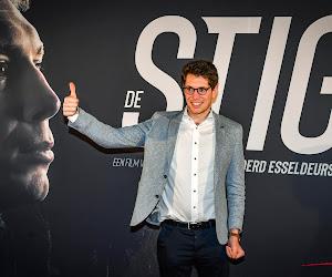 """🎥 Heeft u ook genoten van 'De Stig'? """"Wat een held"""" en """"Geweldig om hem zo te zien terugkeren"""""""