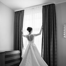 Wedding photographer Yuris Zaleskis (ZaleskisYurisSur). Photo of 21.09.2015