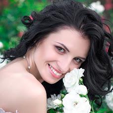Wedding photographer Yuliana Iordanova (JulB). Photo of 13.07.2014