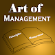 Download Principle of Management For PC Windows and Mac