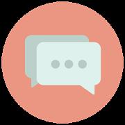 WeTalk - Chat, Friends, Lover, Blind Date