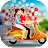 Kissing Game - kiss your girlfriend Icône