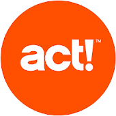 Act! Companion Android APK Download Free By Act! Software