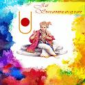 Jai Swaminarayan Darshan icon