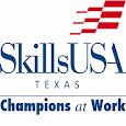SkillsUSA Texas State Conf