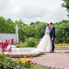 Wedding photographer Mariya Filippova (maryfilphoto). Photo of 12.07.2018