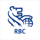RBC CustomSwitch