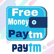 Free Paytm Cash 2 Earn Unlimited Money