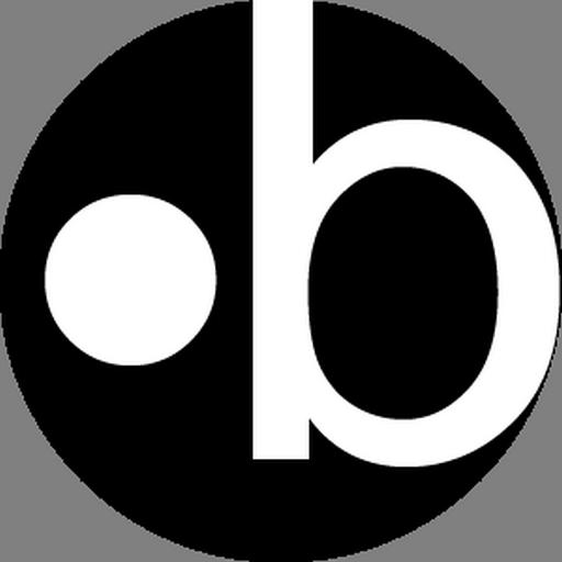 BioScience.pk avatar image