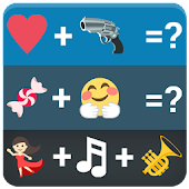 Emoji Game: Guess Song Quiz