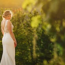 Wedding photographer Andrea Giorio (andreagiorio). Photo of 04.06.2017