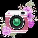 Free Photo Editor HD icon
