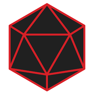 Initiative Tracker for D&D