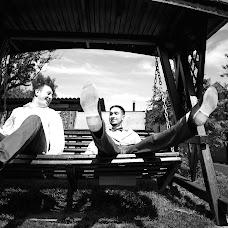 Wedding photographer Kristin Tina (katosja). Photo of 18.06.2017