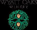 Wyatt Oaks Agrifolia