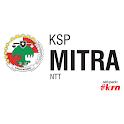 KSP Mitra icon