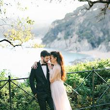 Wedding photographer Irena Balashko (irenabalashko). Photo of 28.06.2018