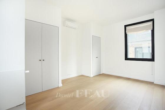 Location appartement 2 pièces 61,05 m2