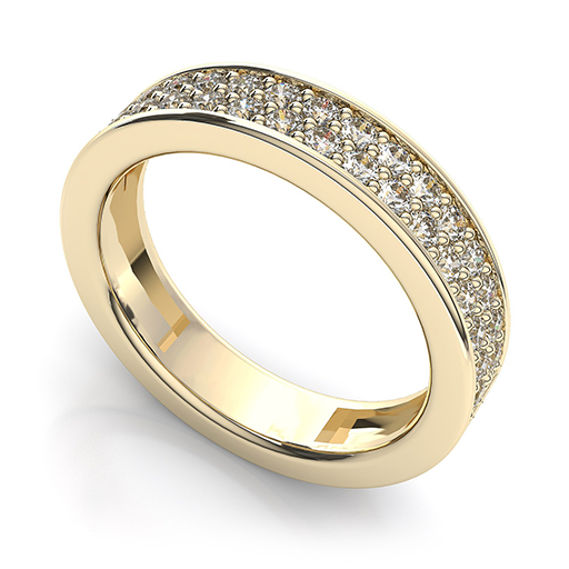 Male Ring Design Ideas - Android Apps on Google Play