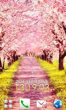 桜路のおすすめ画像1
