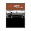 Atlanta Taxi and Limo Services icon
