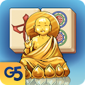 Mahjong Artifacts®: Chapter 2 icon