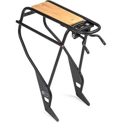 Portland Design Works Everyday Aluminum Rear Bike Rack