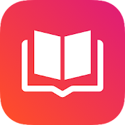 eBoox new: Reader for fb2 epub zip books