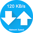 Network Speed Meter