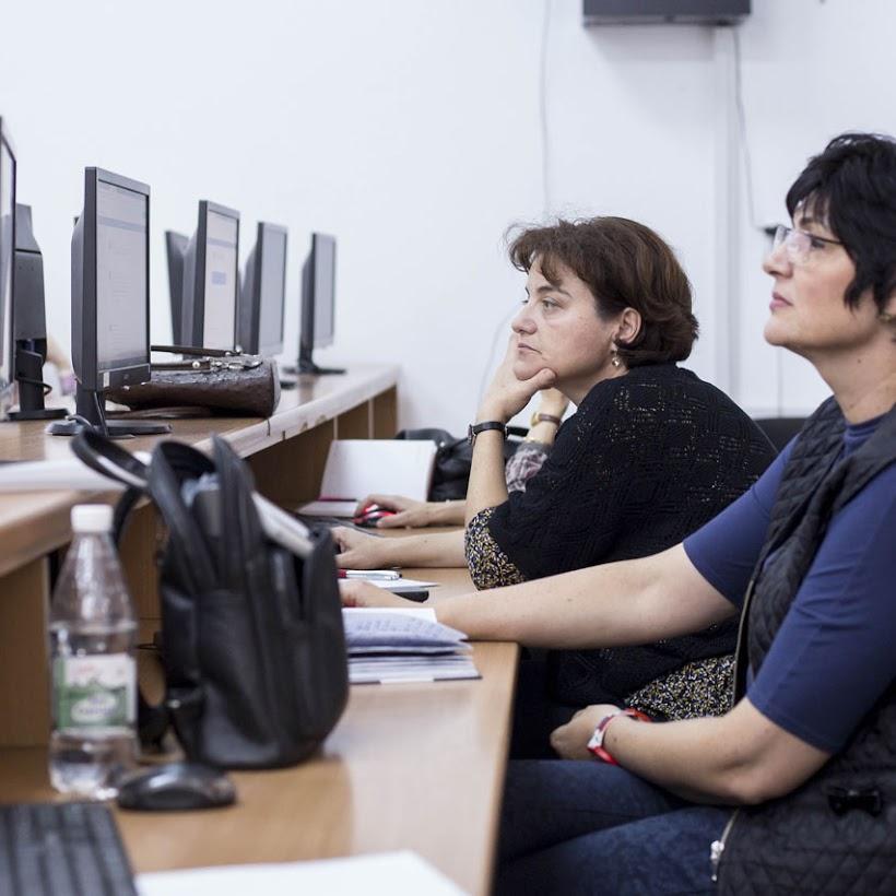 curs-pentru-profesori-aplicatii-google-in-educatie-incepatori-043