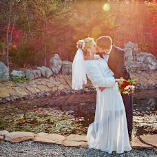 Wedding photographer Yuliya Kurakina (kurakinafoto). Photo of 20.02.2018