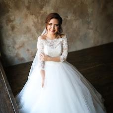 Wedding photographer Irina Okunskaya (IrinaOkunskaya). Photo of 30.06.2017