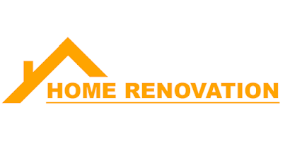home renovation mobile app android app on appbrain