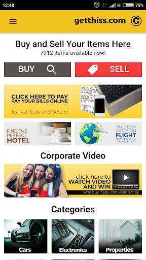 Getthiss.com screenshot 1