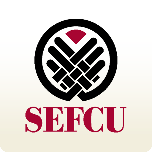 SEFCU Mobile Banking - Apps on Google Play