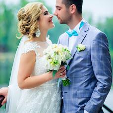 Wedding photographer Darina Limarenko (andriyanova). Photo of 08.08.2015
